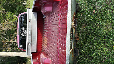 Dodge : Ram 2500 Ram 2500 1997 dodge ram 2500 12 valve cummins 4 x 4 built auto