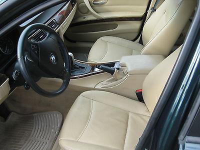BMW : 3-Series 325 2006 bmw 325 xi e 90