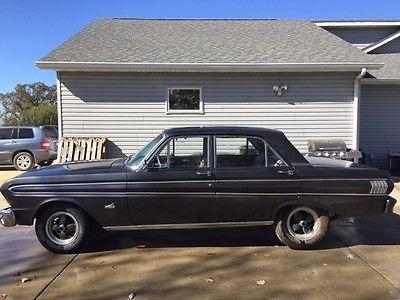 1964 Ford Falcon Futura Cars for sale