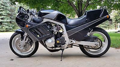 1990 gsxr 750 motorcycles for sale. Black Bedroom Furniture Sets. Home Design Ideas