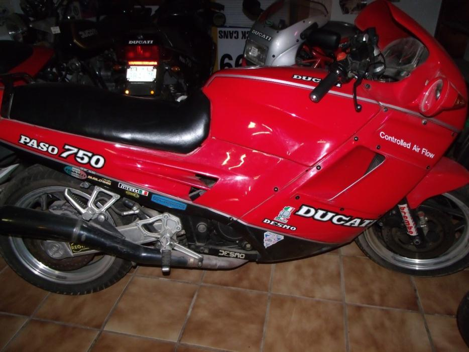 Ducati Panigale For Sale Craigslist