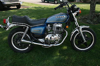 Cruiser motorcycles for sale in milford connecticut for Honda milford ct