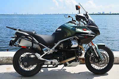 Awesome Moto Guzzi Stelvio 1200 Ntx Motorcycles For Sale Machost Co Dining Chair Design Ideas Machostcouk