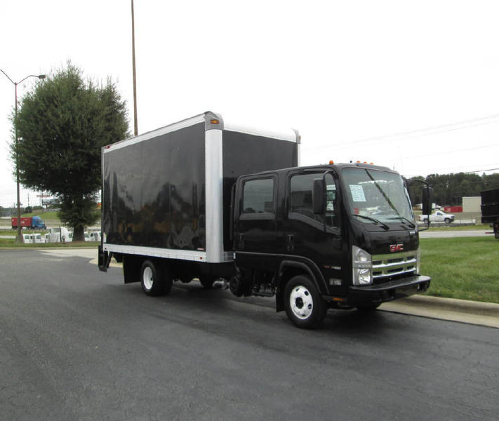 Gmc Cars For Sale In Greensboro, North Carolina
