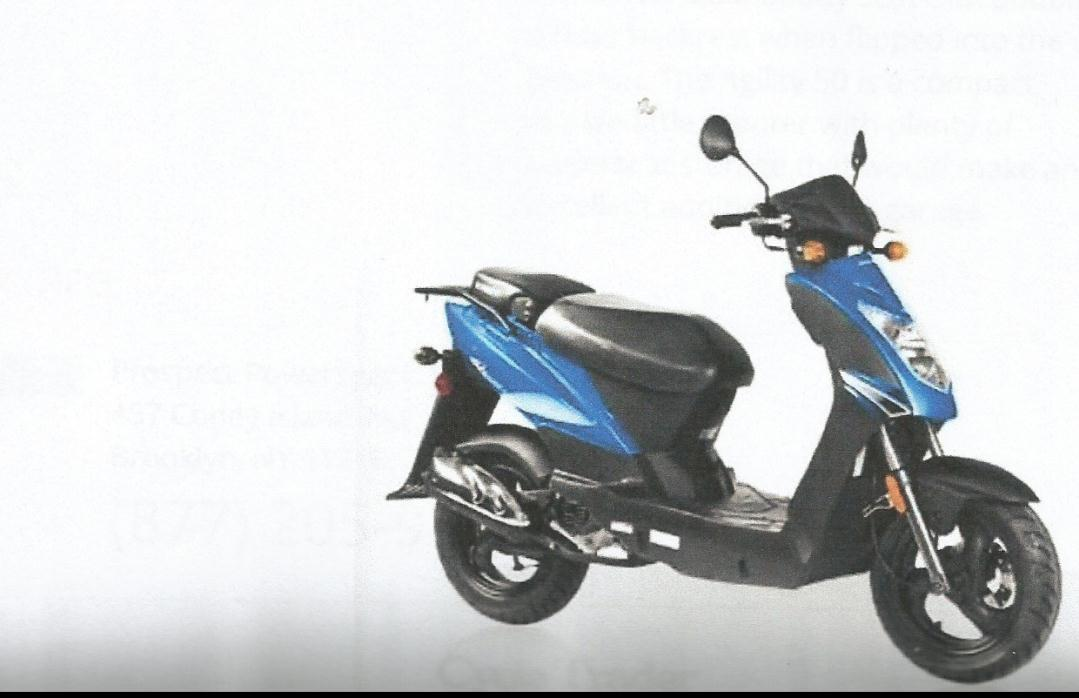 scooters for sale in conch key florida. Black Bedroom Furniture Sets. Home Design Ideas