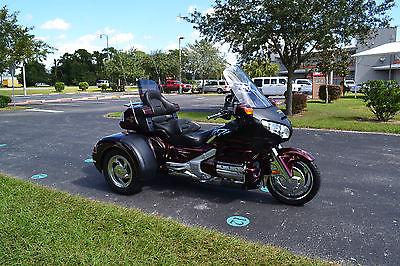 Honda Motorcycles For Sale In Leesburg Florida