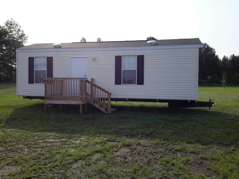Champion Park Model Rvs For Sale