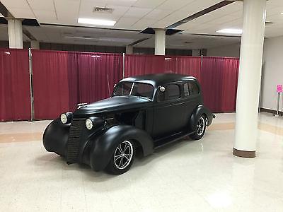 Studebaker : dictator 1937 studiebaker streetrod
