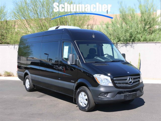 Mercedes benz sprinter 2500 170 cars for sale for Mercedes benz sprinter 170 for sale