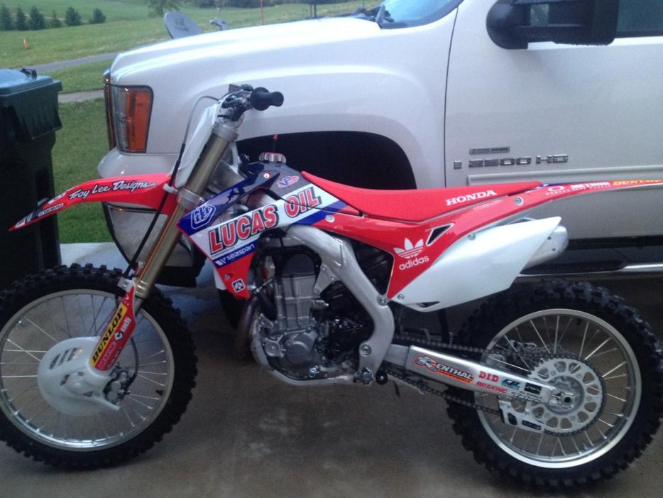 Honda Of Prestonsburg >> Motorcycles for sale in Prestonsburg, Kentucky