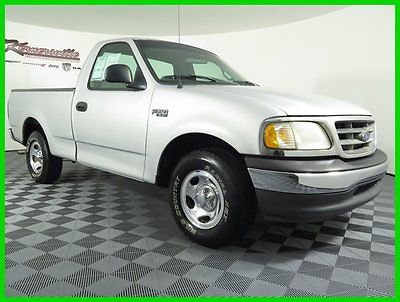 Img Yiqq Lxpxy on 2000 Dodge Dakota White 4 Door