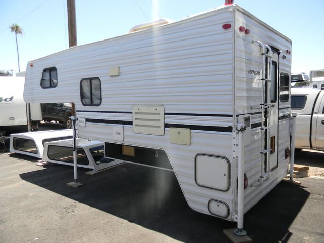 Northland Yukon Rvs For Sale
