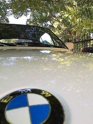 BMW : 3-Series Base Convertible 2-Door 1992 bmw 318 i base convertible 2 door 1.8 l