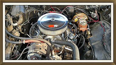 Chevrolet : Impala 4 door sedan Supernatural 1967 Chevy Impala, 2
