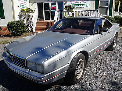 Img Rlrkbo Lyo on 1987 Cadillac Allante Motor