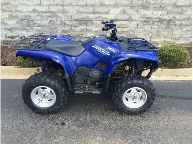 Utility vehicles for sale in olive branch mississippi for Olive branch honda yamaha
