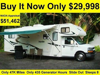 Rv Cover 31ft Rvs For Sale
