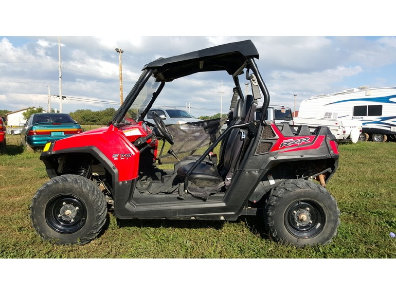 polaris rzr 570 indy red motorcycles for sale. Black Bedroom Furniture Sets. Home Design Ideas