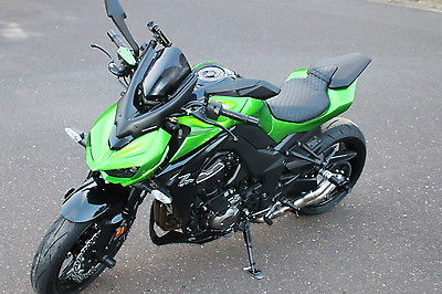 Kawasaki : Ninja 2015 kawasaki z 1000 zr 1000 d 2015 kawasaki z 1000 zr 1000 r z 1000 abs ninja