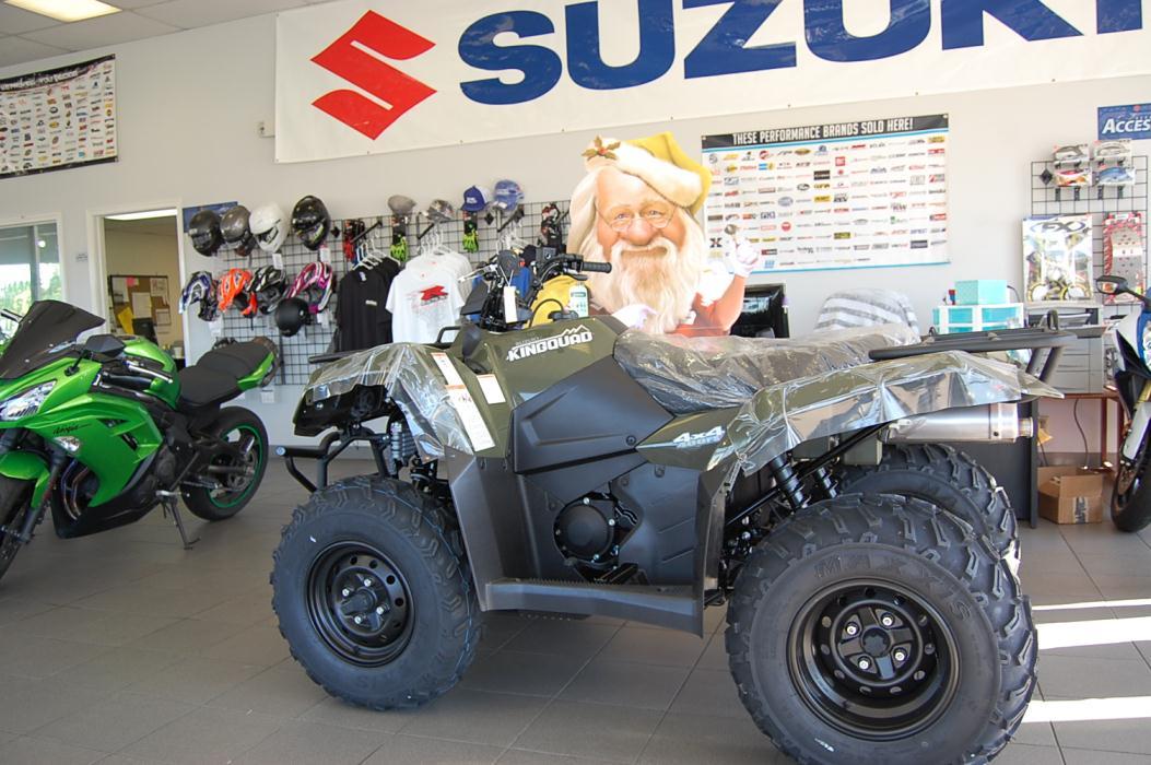 1996 Suzuki Gsx Motorcycles For Sale