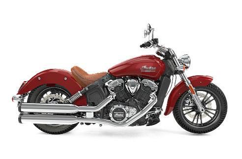 Indian Chief Blackhawk Dark Motorcycles For Sale