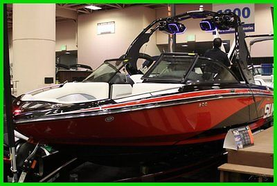 2015 Centurion ENZO SS210 LOADED BRAND NEW - BOAT CLEARANCE SALE - CALL/TEXT NOW