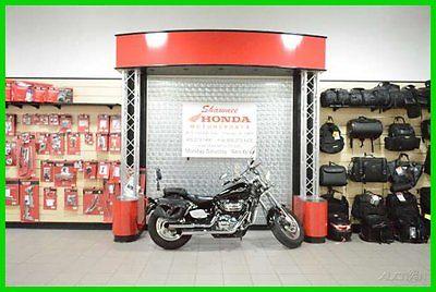 Suzuki : Marauder 2004 suzuki marauder 800 vz 800 used