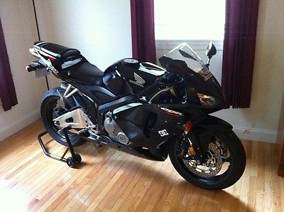 Honda Cbr Rr Motorcycles For Sale In Connecticut