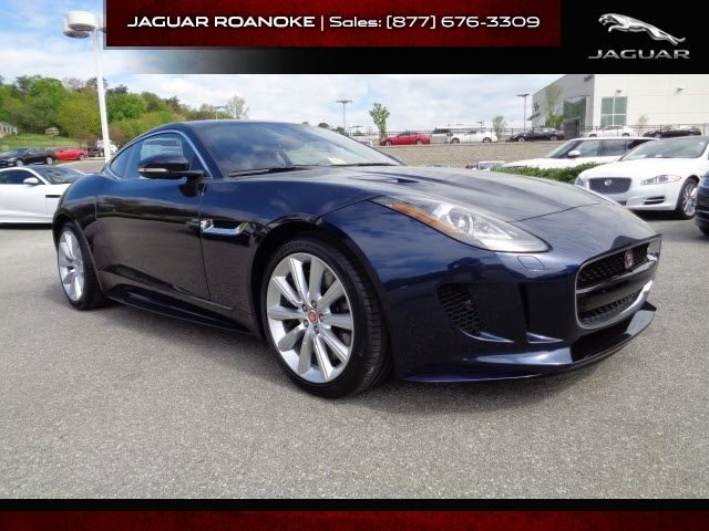 jaguar cars for sale in roanoke virginia. Black Bedroom Furniture Sets. Home Design Ideas