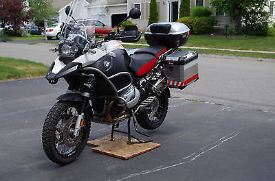 bmw motorcycles for sale in hudson, new hampshire