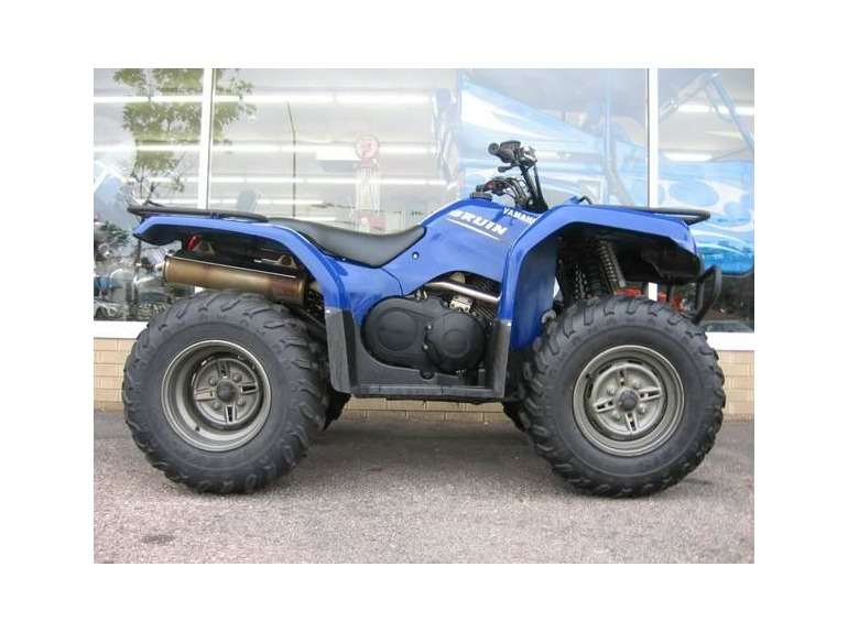 yamaha bruin 350 automatic motorcycles for sale rh smartcycleguide com