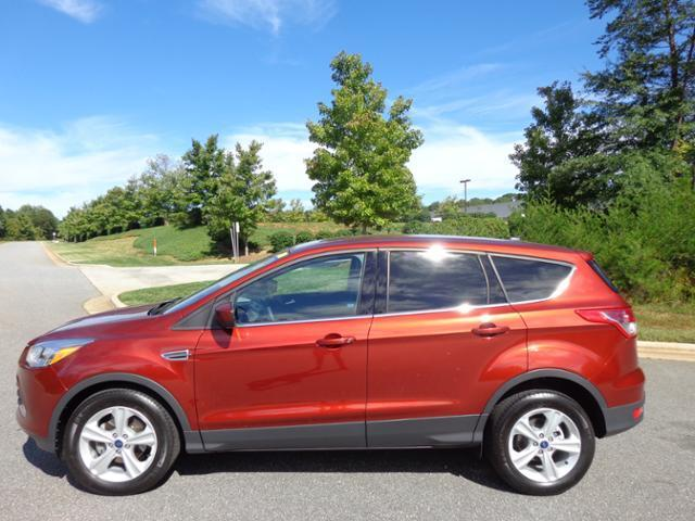 Ford Escape Hawaii Cars for sale