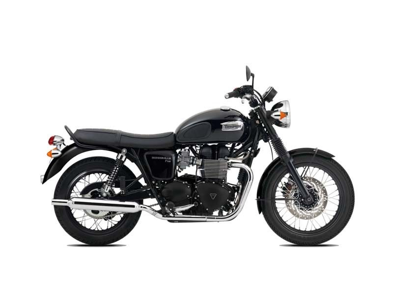 100 Cc Ktm Motorcycles For Sale