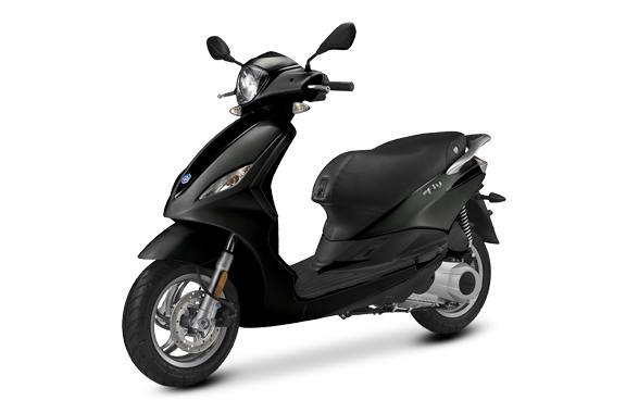 2009 piaggio mp3 three wheeler 250 motorcycles for sale. Black Bedroom Furniture Sets. Home Design Ideas