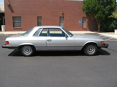 Mercedes benz 300 series cars for sale in new mexico for Albuquerque mercedes benz dealerships