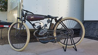 Other Makes : Board Track Racer Board Track Racer