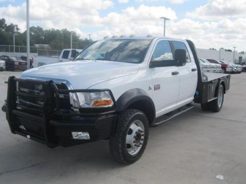 Arrow Ford Abilene >> Hauler 4 Car Boats for sale