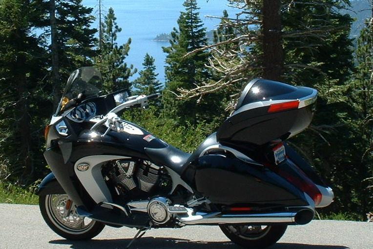 2014 Harley-Davidson Sportster 1200 CUSTOM