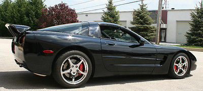 Cars For Sale By Owner In Chester County Pa