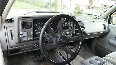 chevrolet blazer 2 door cars for sale in michigan smartmotorguide com