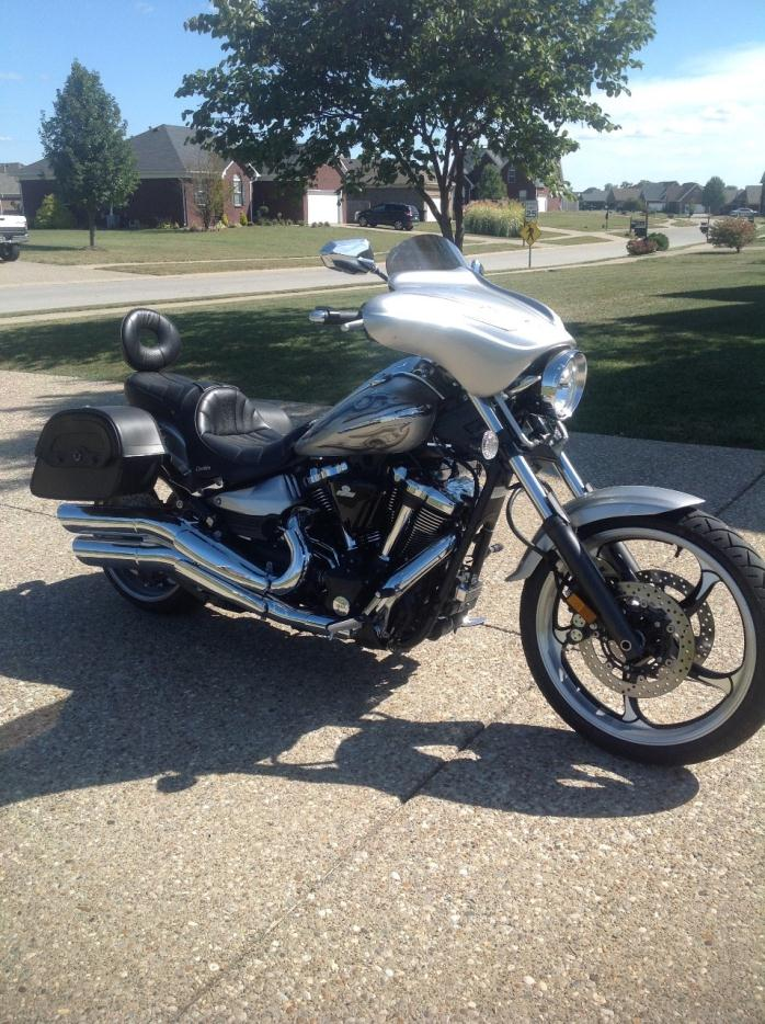 1999 Honda Shadow 600 Vlx Motorcycles For Sale
