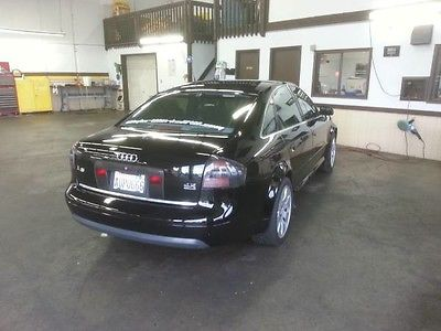 Audi a6 cars for sale for 2000 audi a6 window problems