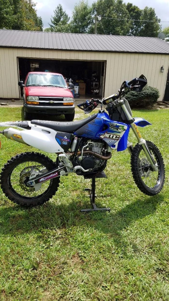 motorcycles for sale in campbellsville kentucky. Black Bedroom Furniture Sets. Home Design Ideas