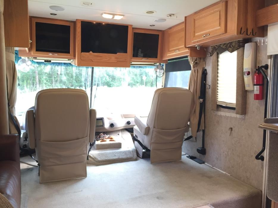 National Sea Breeze 1341 Rvs For Sale