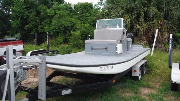 Lone Star Boats for sale