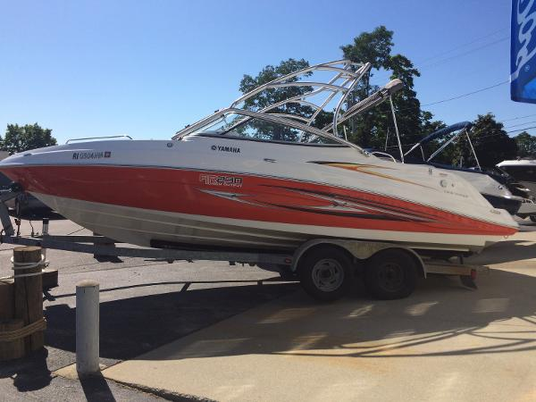 1990 yamaha boats for sale in rhode island for Yamaha sx210 boat cover