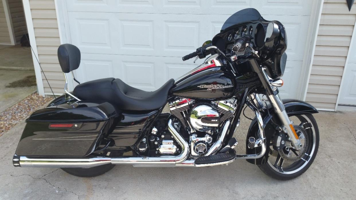 motorcycles for sale in barbourville kentucky. Black Bedroom Furniture Sets. Home Design Ideas