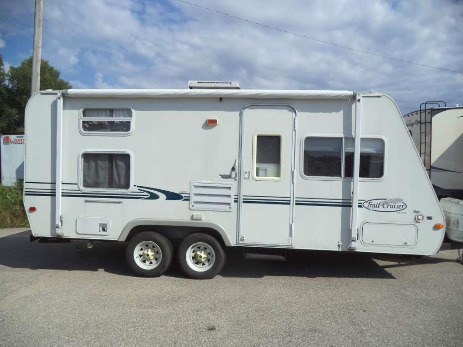 R Vision Rvs For Sale In Rochester Minnesota