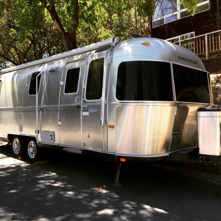 Rvs For Sale In Martinez  California