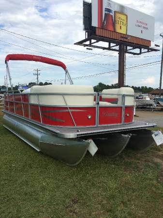 Bentley Pontoons Boats For Sale In Lexington South Carolina